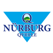 Nürburg Quelle