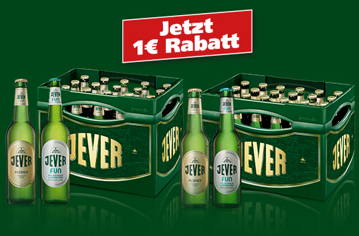 /Media/Jever-Aktionswebsite-SLIDER.jpg